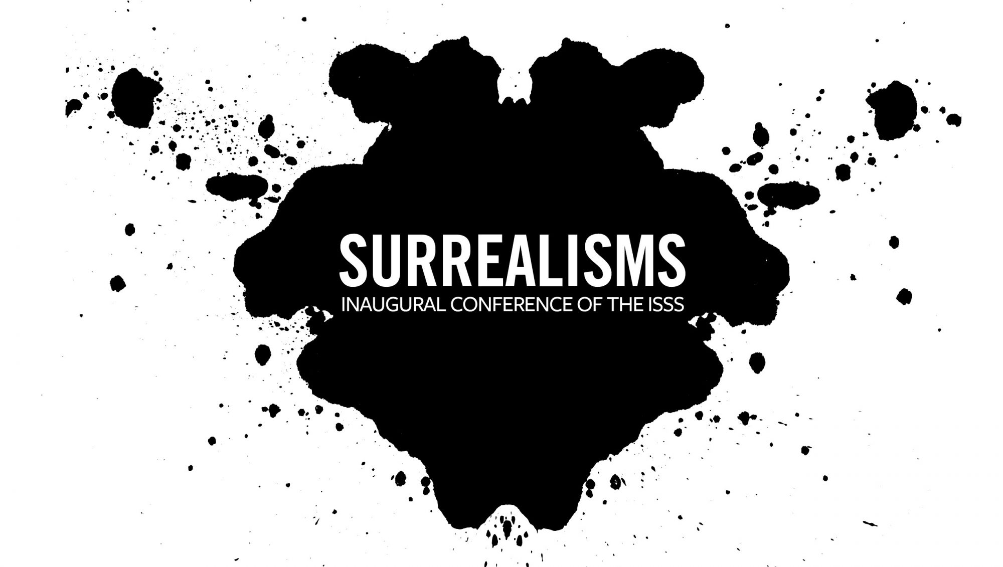 Surrealisms